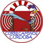CorrecaminosCordobaFM