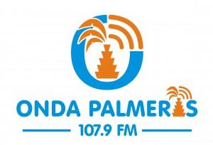 onda palmeras 107-9