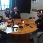 Entrevista Sin Pegos 4