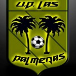 logo ud palmeras
