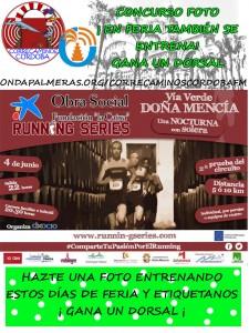 concursoFotoDonaMencia