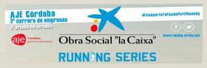 carrera-empresas-aje-cordoba-participa-2016-banner