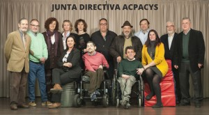 junta-directiva-acpacys